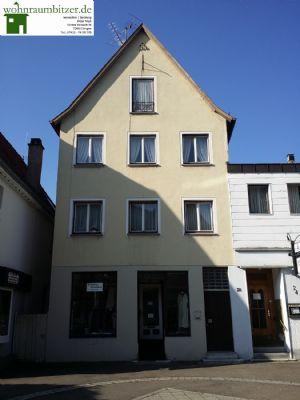 haus fu g ngerzone ebingen mit laden zu verkaufen haus albstadt 2bcy24w. Black Bedroom Furniture Sets. Home Design Ideas