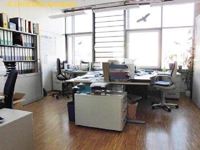 Bürobeispiel 1