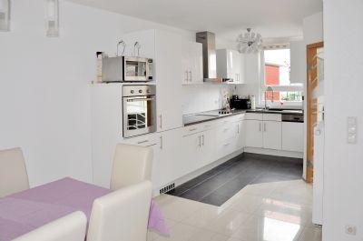 Küche als Beispiel