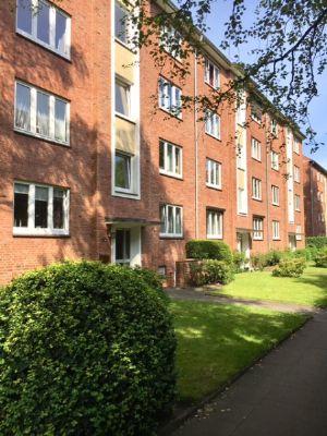 Zentral Gelegene Hotels Hamburg