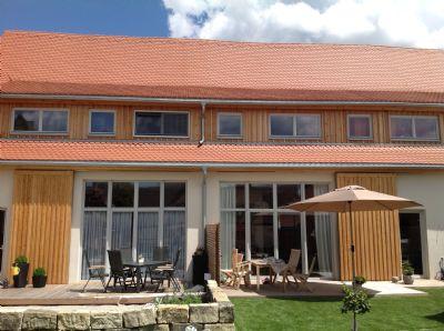 Eg Terrassen Etw In Histor Bauernhaus 4 Zi Ca 105 Qm