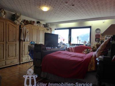 Elternschlafzimmer Hauptwohnung