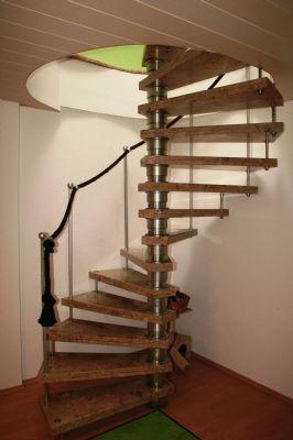 doppelhaush lfte gro er pension mit 6 doppelzimmern zu einem preis doppelhaush lfte. Black Bedroom Furniture Sets. Home Design Ideas