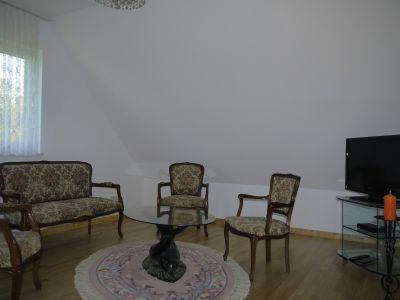 Studio OG