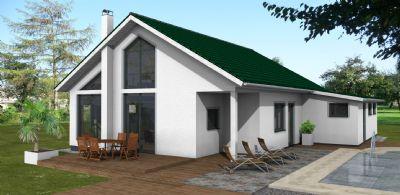 Haus bauen in tessin einfamilienhaus tessin 2cgnz4r for Kleines einfamilienhaus bauen