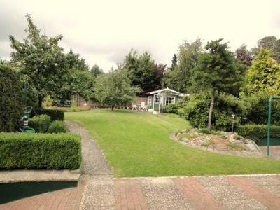 6 Garten