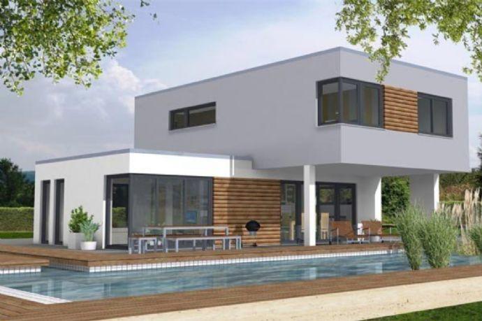 ihr neues eigenheim mit 5 zimmern f r ihr grundst ck einfamilienhaus kirchzarten 2cpdk4g. Black Bedroom Furniture Sets. Home Design Ideas