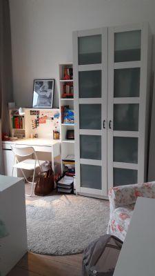 sch ne 1 zimmerwohnung zur untermiete wohngemeinschaft berlin 2bwgl43. Black Bedroom Furniture Sets. Home Design Ideas
