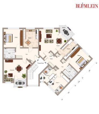 Wohnung Mieten Troisdorf Provisionsfrei