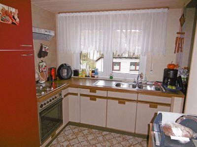 2. Küche im OG