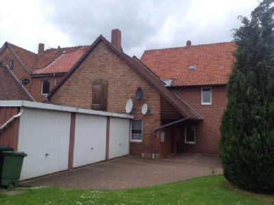zweifamilienhaus in 31135 hildesheim ot einum. Black Bedroom Furniture Sets. Home Design Ideas