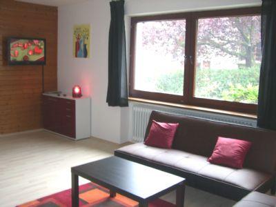 Wohnung Kaufen Kassel Privat
