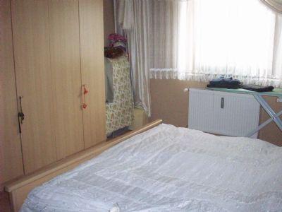 Bild 14: Schlafzimmer