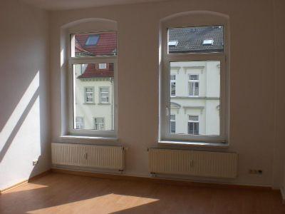 zentrumsnahe 3 zimmer wohnung in der franz mehring stra e wohnung gera 2ehlr4q. Black Bedroom Furniture Sets. Home Design Ideas