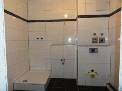 gem tliche wohnung mit loggia und aufzug etagenwohnung speyer 2hjnv4x. Black Bedroom Furniture Sets. Home Design Ideas