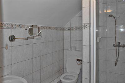 ROT_SPG26_Gästezimmer_Beispiel_1d