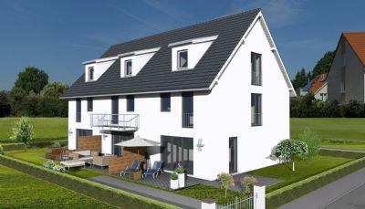 modernes reiheneckhaus in dachau s d nur 15 min zur s. Black Bedroom Furniture Sets. Home Design Ideas