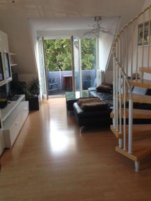 sch ne maisonette wohnung augsburg pfersee maisonette augsburg 2cfbh4h. Black Bedroom Furniture Sets. Home Design Ideas