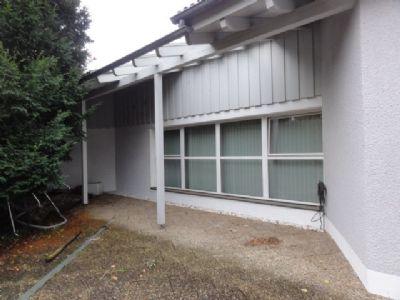 Wohnhaus_Außenansicht2