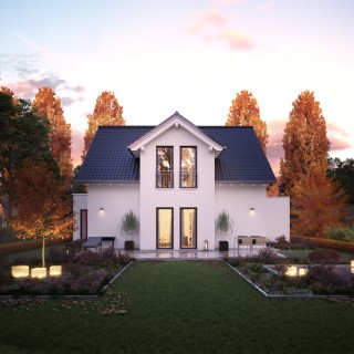 mehr als gewohnt ohne eigenkapital einfamilienhaus neuenhagen 2849647. Black Bedroom Furniture Sets. Home Design Ideas