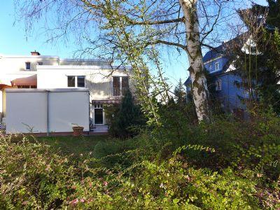 haus im haus f rth dambach 6 zimmer etw mit 258 m wohn nutzfl che terrasse und 3. Black Bedroom Furniture Sets. Home Design Ideas