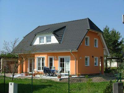 Z.B. 155 m² / NUR € 131.900,--*