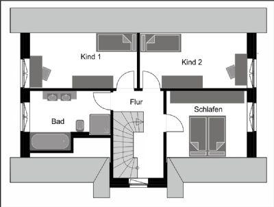 FH 130 Fuchs Baugesellschaft DG