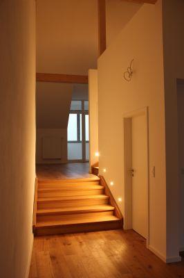 traumhafte dachgeschosswohnung wohnung straubing 2clgx4n. Black Bedroom Furniture Sets. Home Design Ideas