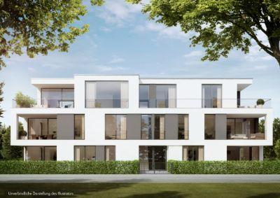 attraktive eigentumswohnungen in der gartenstadt top lage wohnung bad langensalza 2bucp42. Black Bedroom Furniture Sets. Home Design Ideas