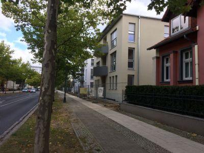 vermietung einer eigentumswohnung wohnung f rstenwalde 2jqdn43. Black Bedroom Furniture Sets. Home Design Ideas
