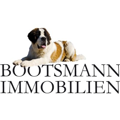 www.bootsmann-immobilien.de