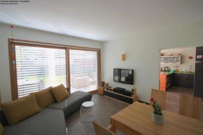 Wohnzimmer-Bild 2