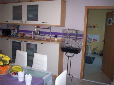 Bild 14: Whg 2 - Küche