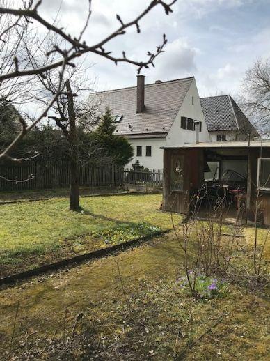 Ostpark Baugrund Für Großes Einfamilienhaus Doppelhaus Oder 4 Rh