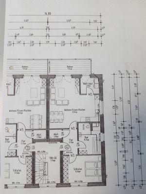 immobilien moll inh karsten moll kleve immobilien bei. Black Bedroom Furniture Sets. Home Design Ideas
