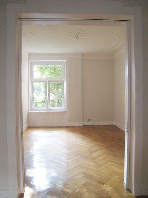 wundersch ne jugendstil wohnung von privat zu verkaufen etagenwohnung hamburg 2jrqh42. Black Bedroom Furniture Sets. Home Design Ideas