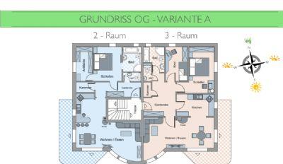 neubau eigentumswohnungen in mainburg in ruhiger zentraler lage wohnung mainburg 2dvl543. Black Bedroom Furniture Sets. Home Design Ideas