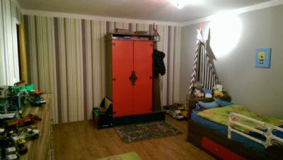 Kinderzimmer 1 (3) (1024x579)