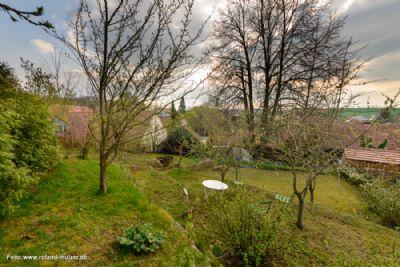 foto--www-roland-mulzer-de--N8H_4867--z900z600q060