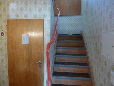 13-Treppe