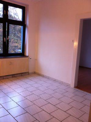 1.OG links 52 m²