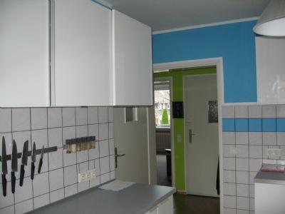 2 etagen gebraucht kaufen nur noch 2 st bis 70 g nstiger. Black Bedroom Furniture Sets. Home Design Ideas