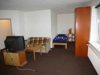 Wohnung unten2
