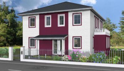 bezahlbarkeit 35 jahre immer sicher wohnen einfamilienhaus meckenbeuren 2hva74q. Black Bedroom Furniture Sets. Home Design Ideas