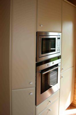 RH-Küche2