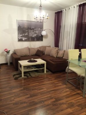 erdgeschosswohnung 40 qm in krefeld h ls wohnung krefeld 2jdvl46. Black Bedroom Furniture Sets. Home Design Ideas