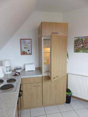Wohnung Mieten In Lehrte