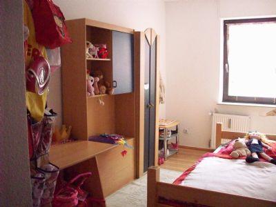 Bild 27: Kinderzimmer-Anbau