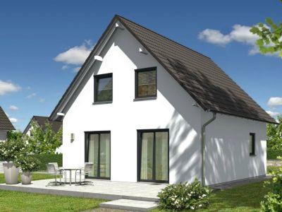 klein fein und ihr eigenes massivhaus in w chtersbach einfamilienhaus w chtersbach 2b7lp47. Black Bedroom Furniture Sets. Home Design Ideas