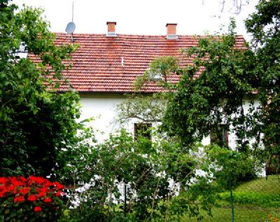 Gartenseite 1